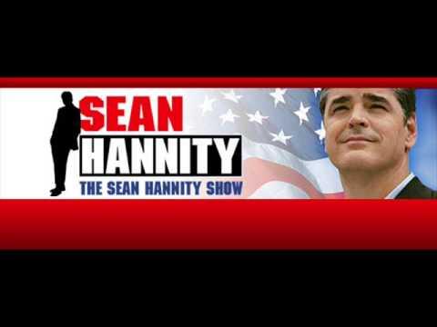 Gohmert Talks to Hannity on CR & Executive Amnesty