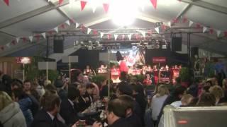 Trachtenkapelle / Partyband Hesslar - Blasmusik 1 - LIVE 2015