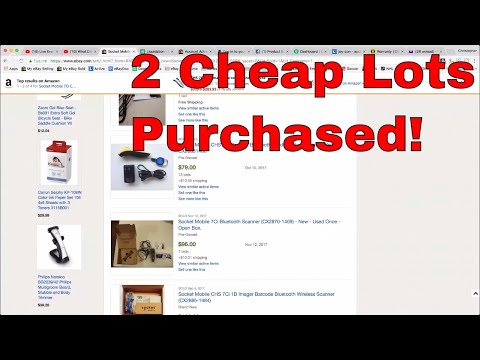 What Did I Buy Today??? Liquidation Tips and Tricks  Friday Night Hangout Open Q&A