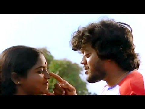 ரோஜா ஒன்று முத்தம் கேட்கும் நேரம்| Roja Ondru Mutham Ketkum Hd Video Songs| Tamil Romantic Songs