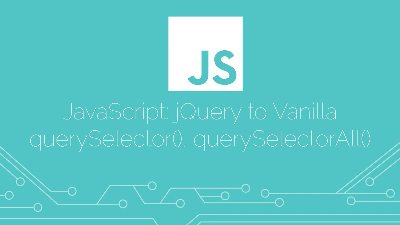 how to get queryselectorall working