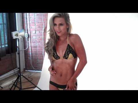 Lindsay Messina Shooting