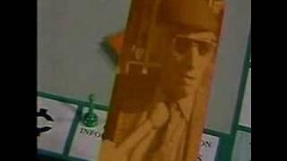 Stretching Your Dollar-WTVR 1992