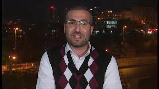 اختفاء جمال خاشقجي: كيف يؤثرهذا الأمر على العلاقات السعودية التركية؟ نقطة حوار