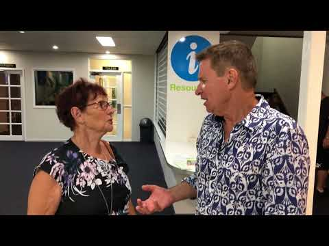 Painful spinal injury healed after more than 30 years & lady dances & can raise arms again