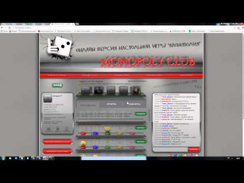 Gaminator онлайн грати безкоштовно