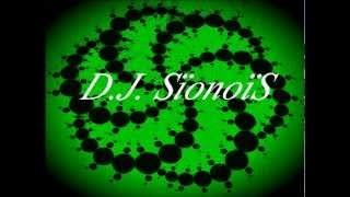 Download Coastin' (SionoiS Bootleg) - Zion I (Feat. K.Flay) MP3 song and Music Video