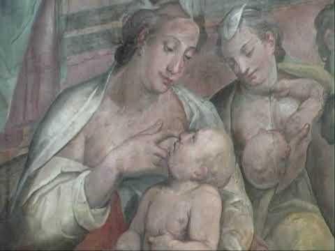 L'Ospedale Del Santo Spirito Di Roma: Storia, Immagini, Documenti
