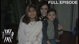 A Family Nightmare S1 E4 | SOLVED The Mendez Family Story 4k