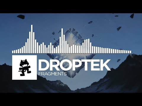 Droptek - Fragments [Monstercat EP Release]