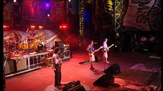 Carlos Santana/Eric Clapton - Jingo Live From Crossroads Guitar Festival 2004
