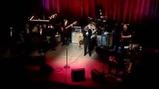 Leonard Cohen Moncton Ain