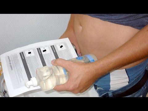 10 Tipps zum perfekten Onanieren! Männer Masturbieren - BONUS