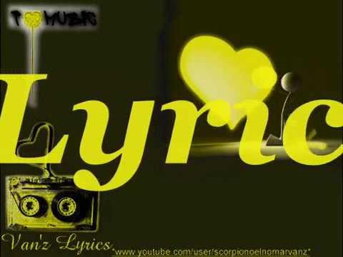 First Love   Lyrics   Boyz II Men   English Version   New Song 2011 + Download