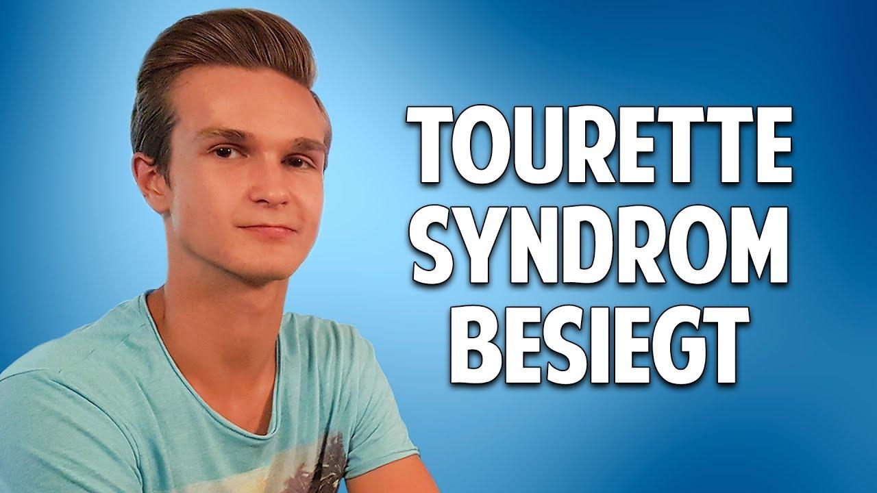 Tourette Heilbar