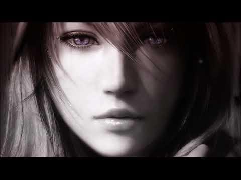 Skylar Grey - Love the Way You Lie [1 Hour]