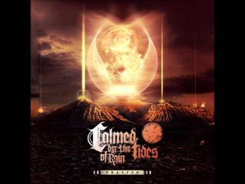 Calmed By The Tides Of Rain - Eternal Wisdom [New Song] (2012)