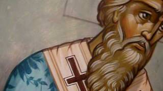 РОСПИСЬ ХРАМА, Иконопись,Икона, Иконостас(Иконописная мастерская