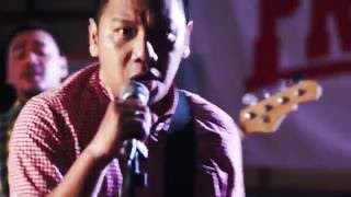"""The Protester - """"Skinhead"""" - Official Video (HD)"""