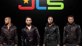 JLS - Beat Again (HQ + Download Link + Lyrisc)