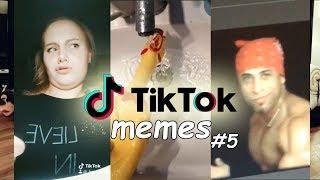 TIK TOK MEMES #5