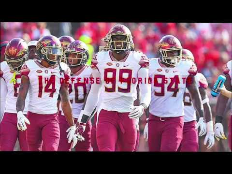 In The Zone - FSU Hires New Defensive Analyst to Aid Defensive Coordinator