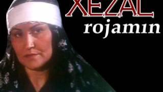 XEZAL ü DELAL - Lo Pısmamo