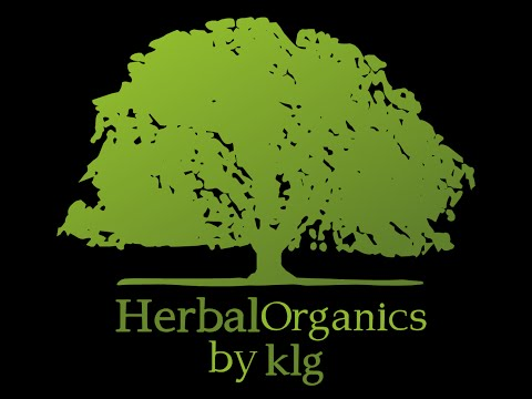 Intro to Herbs herbal medicine holistic health natural