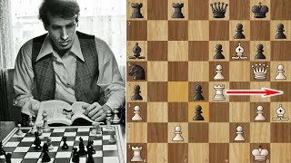 bobby fischer gets eliminated from the tournament but the game remains