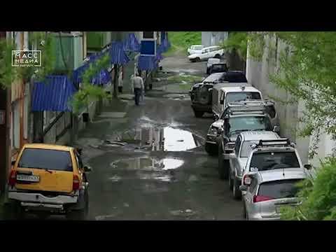 Комфортная городская среда | Новости сегодня | Происшествия | Масс Медиа