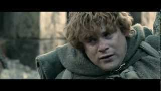 Video LOTR The Two Towers - The Tales That Really Mattered... download MP3, 3GP, MP4, WEBM, AVI, FLV Januari 2018