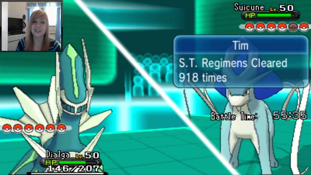 Download Pokemon X & Y: Wifi Battle (Ubers) #68 vs. NeoGalaxyStorm! Live Commentary