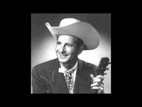 Cowboy Copas - Alabama