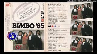 Bimbo_Romantika Hidup full Album