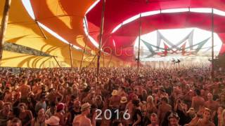 Grouch - Live at Boom Festival 2016 (Alchemy Circle)