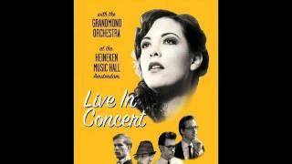 Caro Emerald - Two Hearts (Live Version @ Amsterdam)