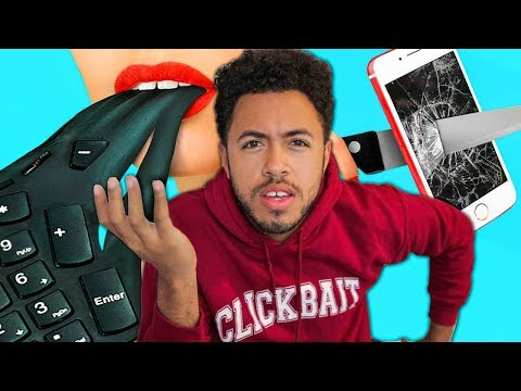 Troom Troom Is Actually The Worst Channel on YouTube