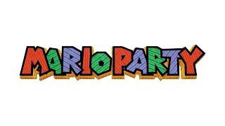 Play a Mini-Game! (NTSC Version) - Mario Party