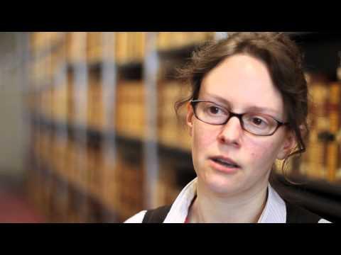 Legal Aid Reform