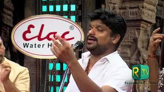 BALAMURALIKRISHNA. Delhi.Sunderrajan, Anantha R Krishnan, Suresh.