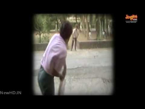 HIND MERI JIND (SACHIN A BILLION DREAMS) HD