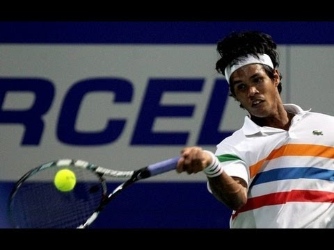 AITA has been unprofessional and unethical: Somdev