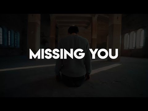 Missing You Blake McGrath Kaspars Meilands & Eliza Kaija Kazemaka choreography