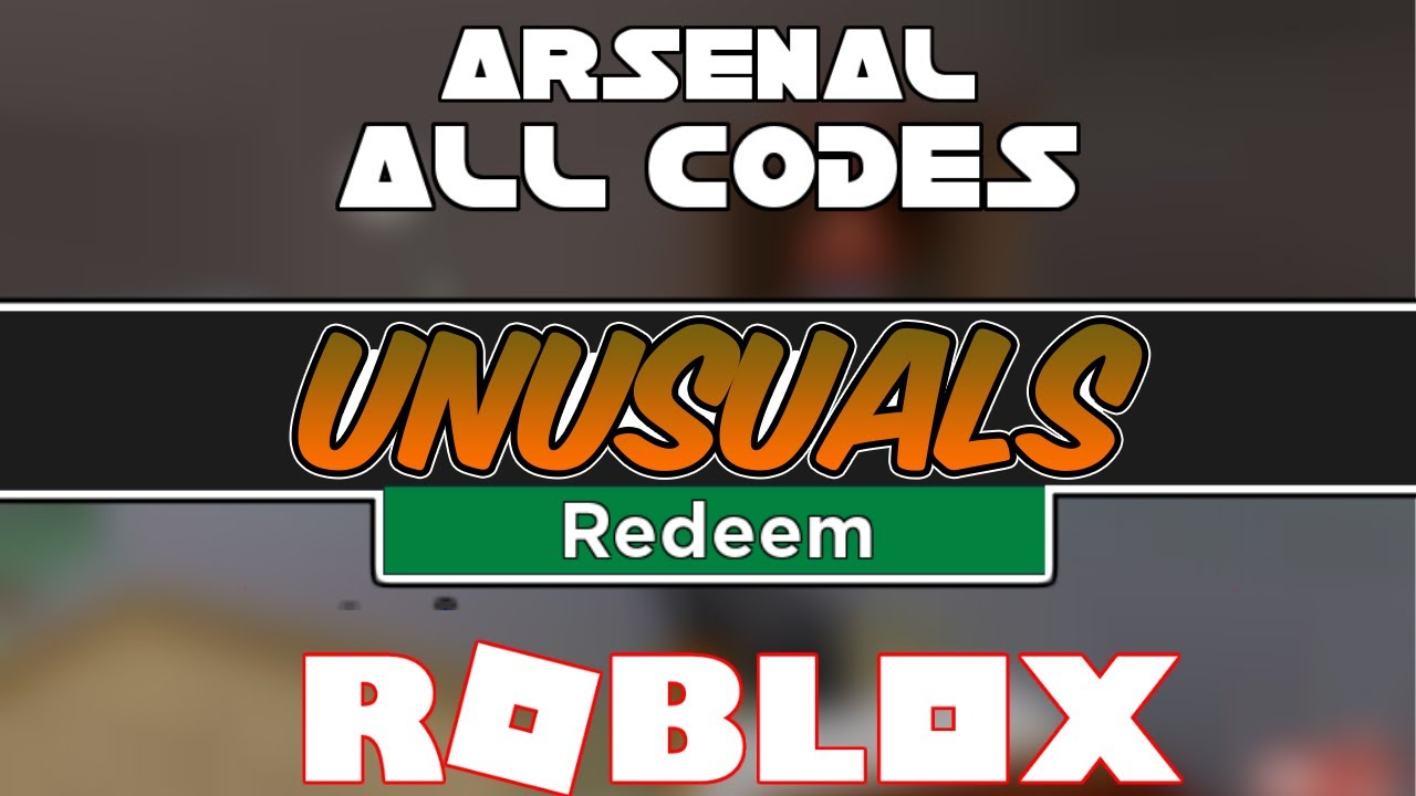 Devforum Roblox Arsenal Free Robux Just By Watching Videos