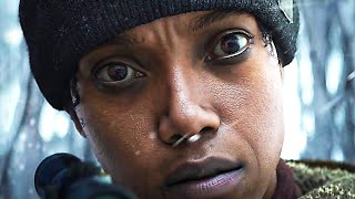 STATE OF DECAY 3 Trailer (2020) Xbox Series X