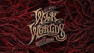Jeff Wayne's The War of The Worlds: The Musical Drama | Behind the Scenes