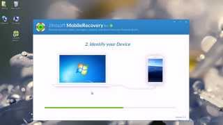 how to recover deleted data from sumsung galaxy s5