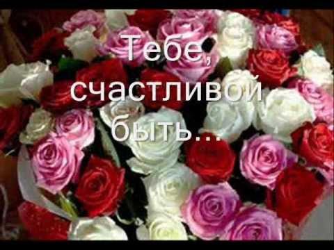 Поздравления с днём Татьяны 25 января - Поздравительные 28