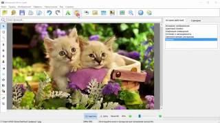 видео Делаем фотки лучше. 7 приложений для обработки фото на смартфоне