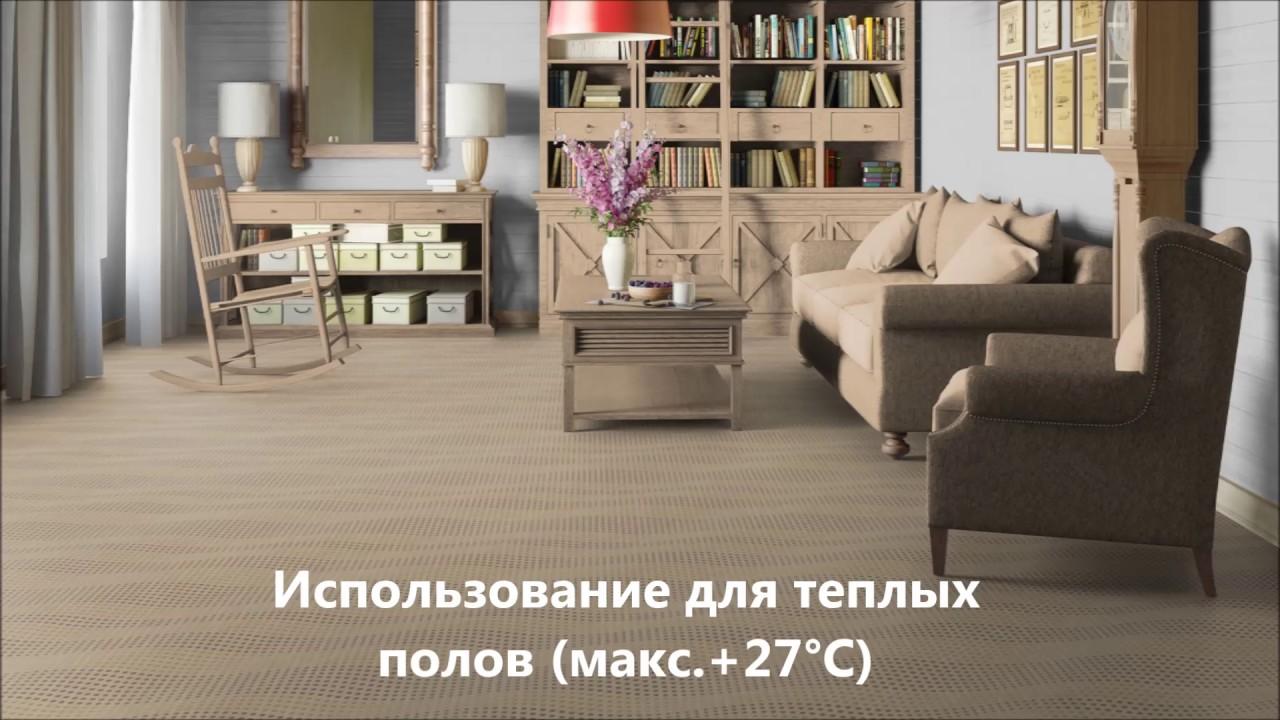 Интернет магазин стройматериалов в челябинске. Вы можете купить отделочные по низкой цене позвонив тел. 7000456. Гарантия. Бесплатная доставка. Подъем.